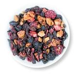 1001Frucht Oma's Erdbeergarten Tee 100g