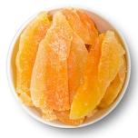 1001Frucht Honigmelone kandiert