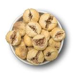 1001 Frucht - Wildfeigen - Zwerg Feigen naturbelassen - Extra Qualität