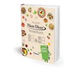 Genius - Das große Nicer Dicer Rezeptbuch mit leckeren Rezepten