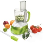 Genius Feelvita Food Processor Küchenmaschine