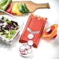 Genius Nicer Dicer Chef S 20 Teile Deluxe-Set