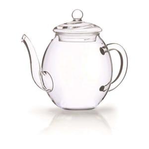 Creano Teekanne 0,5l 2-teilig