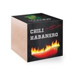 Feel Green EcoCube Chili Habanero