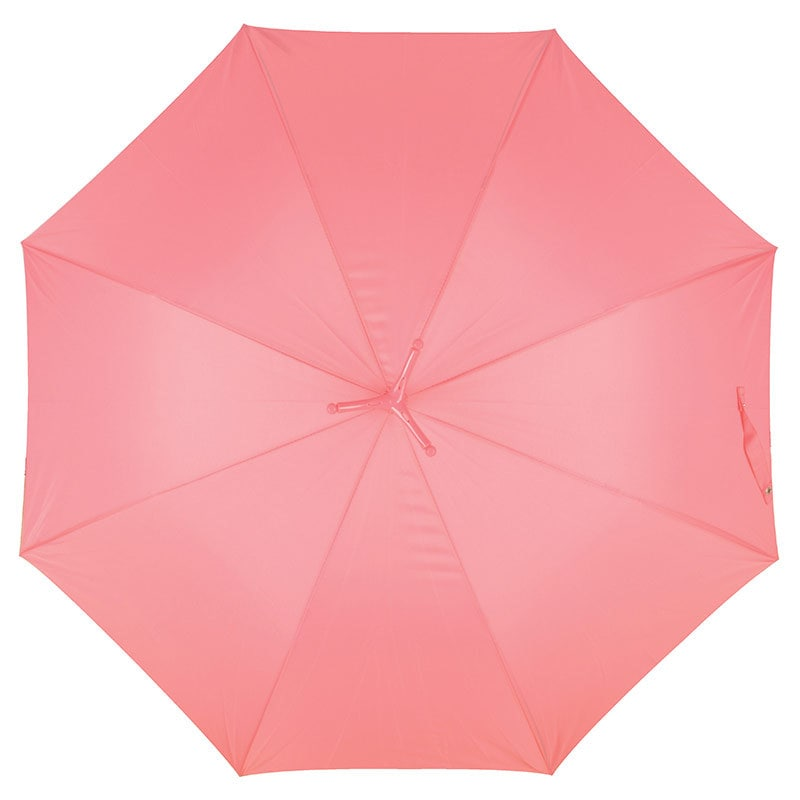 Esschert Design Regenschirm Flamingo
