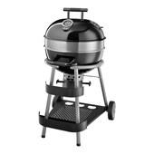 Jamie Oliver Grill Classic BBQ
