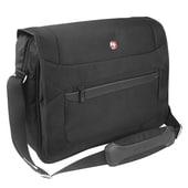 """Wenger Messenger Bag Laptop 16"""""""