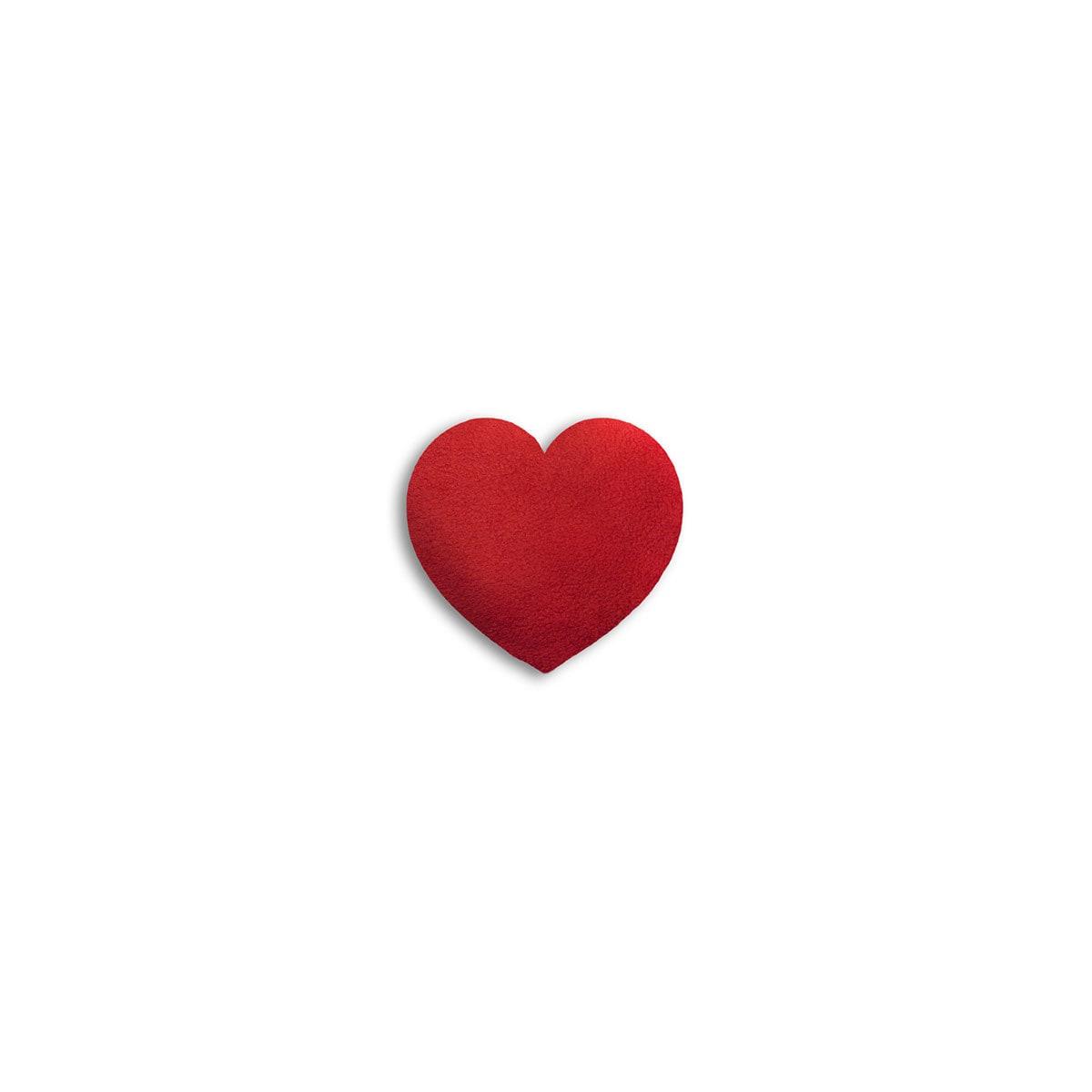 Leschi Wärmekissen Herz klein