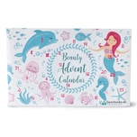 Accentra Beauty Adventskalender Mermaid