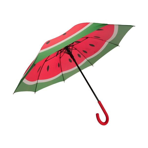 Fisura Regenschirm Wassermelone