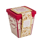 Thumbs Up Popcornmaker