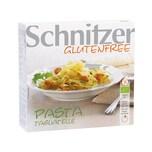 Schnitzer Bio Pasta Tagliatelle 200g