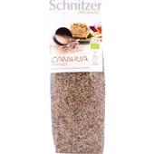 Schnitzer Bio Canihua puffed - Canihua-Pops 150g