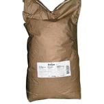 Finax Lagprotein Mjölmix Eiweißarme Mehlmischung 25kg