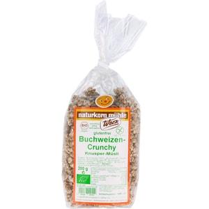 Werz Bio Buchweizen Crunchy 200g