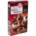 Ruf Mocca-Bohnen 75g