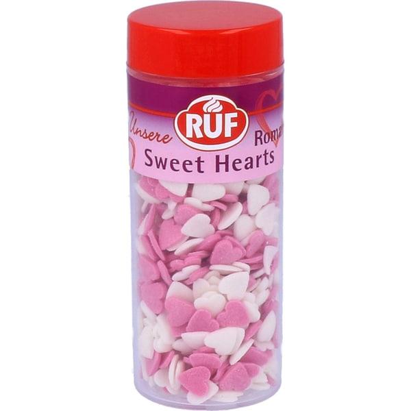 Ruf Sweet Hearts 55g