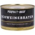 Firsching Schweinebraten 400g