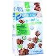 Probios Bio Fiori di Riso mit Schokolade (Sorrisi) 129g