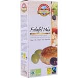 Lemberona Bio Falafel Mix 150g