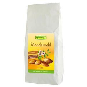 Rapunzel Mandelmehl 250g