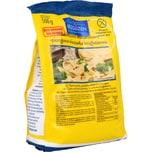 Bezgluten Glutenfreier Teig für Teigtaschen, Pfannkuchen und Nudeln 500g