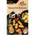 Beltane Bio Grill & Wok - Honey-Chili Marinade 50g
