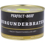 Firsching Burgunderbraten 400g