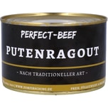 Firsching Putenragout 400g