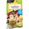 Beltane Bio Salat Fix - Salatdressing Zwiebelkräuter 30g