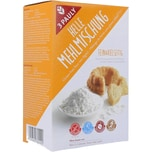 3 Pauly Helle Mehlmischung 800g