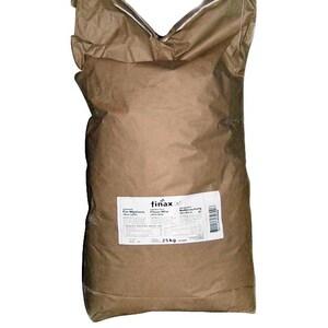 Finax Grov Mjölmix Grobe Mehlmischung 25kg