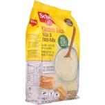 Schär Brot-Mix Mix B 1Kg