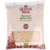 Quinua Real Bio Quinoa Pops 100g