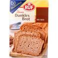 Ruf Backmischung für Dunkles Brot 457g