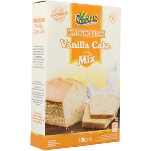 SamMills / Arpis Backmischung Vanillekuchen 400g