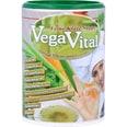 Sanibel Vega Vital Feine Klare Suppe 220g