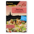 Beltane Bio Fix Thai Curry 21g