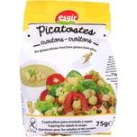 esgir Picatostes - Croutons natural 75g