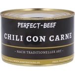 Firsching Chili con Carne 400g