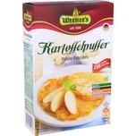 Werner's Kartoffelpuffer 120g
