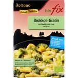Beltane Bio Fix Brokkoli Gratin 23g