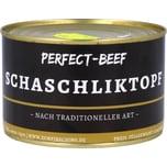 Firsching Schaschliktopf 200g