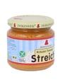 Zwergenwiese Bio Kräuter-Tomate Streich 180g