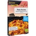 Beltane Bio Fix Pasta Asciutta 30g