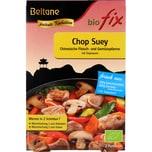 Beltane Bio Fix Chop Suey 21g
