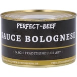 Firsching Sauce Bolognese 400g