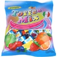 Woogie Kaubonbons Toffee Mix 250g