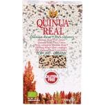 Quinua Real Bio Quinoa Real tricolore 500g
