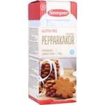 Semper Zimt-Kekse Pepparkakor 150g